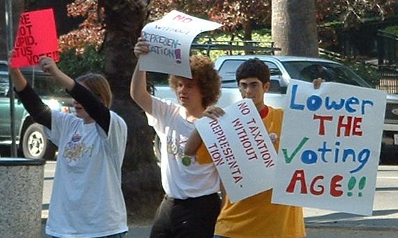 NYRA_Berkeley_voting_age_protest